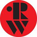 Ramsey-Weeks, Inc.